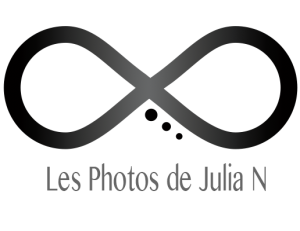 Logo Julia N facebook