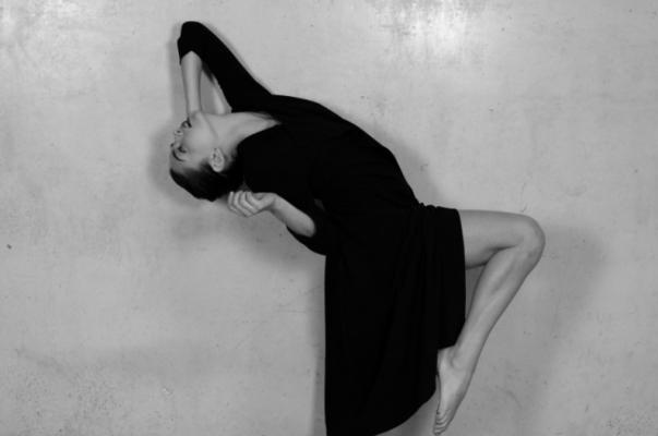 Les Photos de Julia N- Sarah Adjou
